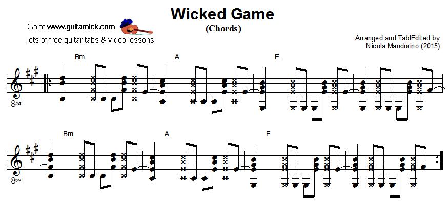Nice Lana Del Rey Video Games Chords Piano Model - Guitar Ukulele ...